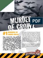 rules-murder-of-crowz.pdf