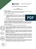 Res 049 2015 Oefa CD Modelo Reglamento Corregido