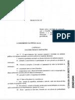 Projeto.NovoC+¦dMineracao.Pl5807.2013 (1)