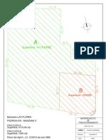 anteproyecto de fraccionamiento de Tramonto.pdf