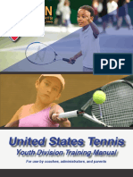 usta training manual final  1