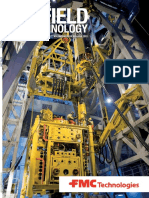 Oilfield technology. Volume 4. Issue 3 (April 2011).pdf