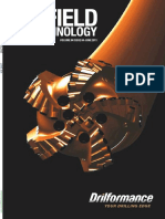 Oilfield technology. Volume 4. Issue 4 (June 2011).pdf