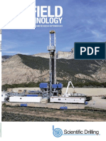 Oilfield technology. Volume 4. Issue 6 (September 2011).pdf