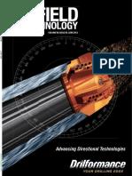 Oilfield technology. Volume 6. Issue 6 (June 2013).pdf