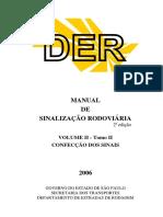 Volume 2_tomo 2 - Confecção Dos Sinais