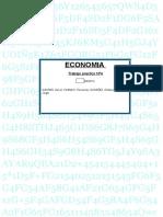economia TP 4.docx