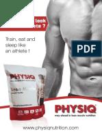 Physiq_flyer.pdf