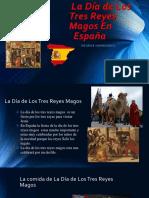 epiphany en espania  1   1