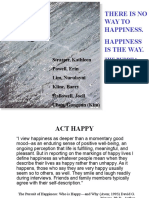 happiness.ppt