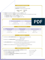 mate 4.pdf