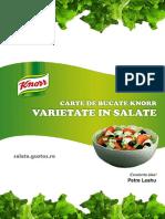 CARTEA SALATELOR.pdf