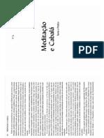 031 - ARYEH KAPLAN - Meditação e Cabalá para imprimir.pdf