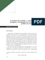 SAMIS, A. Matizes do sentido.pdf