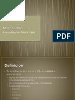 Miocarditis.pptx