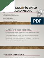 FILOSOFÍA MEDIEVAL (1).pptx