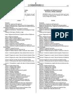 Reglamento de Gestión de la Calidad  2015_84.pdf