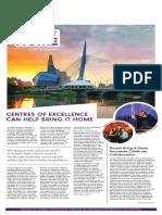 Bring It Home 2017 Winnipeg Free Press supplement