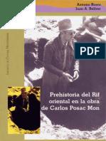 Prehistoria_del_Rif_Oriental_en_la_obra.pdf