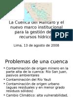 CuencaMantaroNuevoMarcoInstitucional_IvanLaNegra (1)
