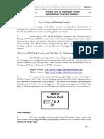 ADV016.pdf