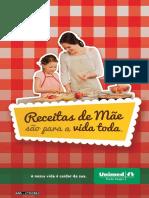 Livro_Receitas-de-mãe_Web.pdf
