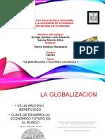 Mercado de capitales final.pptx