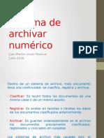 Sistema numérico.pptx
