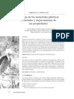 201-855-2-PB.pdf