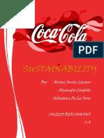 final company coca cola 1