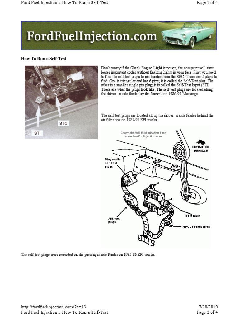 Atemberaubend Obd1 Gmc C3500 Wiring Diagram Fotos - Die Besten ...