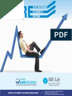Smart Wealth Builder Brochure 010615