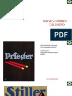 11 Pre-Racionalismo.pdf