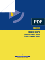 2014-08 Publicación currículo Educación Primaria (pdf).pdf
