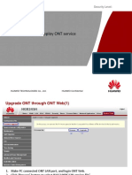 Guide about how to deploy ONT service.pdf
