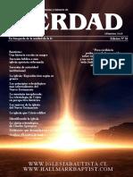 Laver Dad 26 PDF