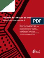 historias-do-comeco-e-do-fim-do-mundo_o-contato-do-povo-Paiter-Surui.pdf