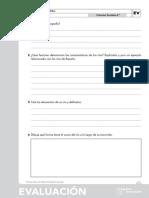 tema 2 sociales 6º.pdf