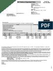 2103567.pdf