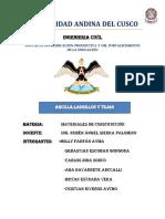 Arcillamateriales 150704212543 Lva1 App6891