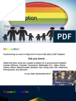 daija staton - assignment 10 - power point presentation
