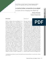 50071-167602-1-PB Televisión pública en América Latina