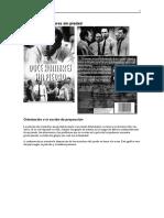 Informe de 12 Hombres Sin Piedad.docx