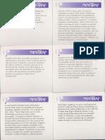 Mindtrap_parte 1.pdf