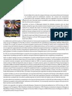 chapitre_1_-_Historique.pdf