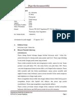 192054762-Status-Ujian-Jiwa.doc