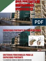 CAPACIDAD-PORTANTE-DE-CIMENTACIONES.pptx