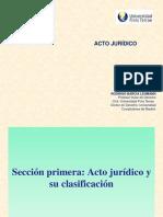 Acto_Juridico.def (1).ppt