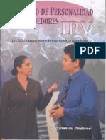 IPV manual.pdf