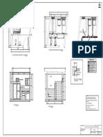 BAÑO_020517.pdf